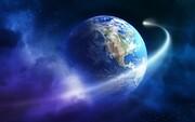 آیا از نظر قرآن موجود زنده در سیارات دیگر وجود دارد؟