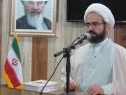 وحدت و همدلی، به پیشبرد اهداف عالیه انقلاب اسلامی کمک میکند