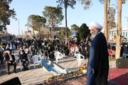 بانوان کاشانی حافظ کل قرآن تجلیل شدند