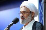 امام خمینی(ره) از احدی خوف نداشتند