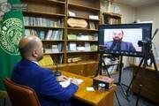 إقامة ندوة علمية في أصول التفسير عند الإمامية
