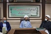 تصاویر/ نشست دبیر ستاد امر به معروف و نهی از منکر کشور با اصحاب رسانه در کرمانشاه