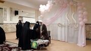 تصاویر / مراسم جشن ایام الله دهه فجر در بناب