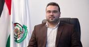 حماس: تصريحات 'عباس' مشينة ومعيبة بحق الأسرى