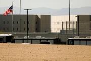 شکایت از زندان آلاباما که به روحانی مسلمان اجازه دعا برای اعدامی را نداد