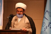 آزادی ۹۳۱ زندانی از ابتدای امسال توسط شوراهای حل اختلاف فارس