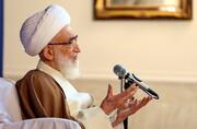 آیا قرآن یک مرتبه نازل شده یا به تدریج؟