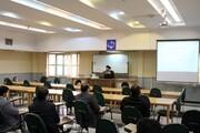 تصاویر/ نشست همکاری حوزه علمیه استان همدان با معلمان پرورشی آموزش و پرورش