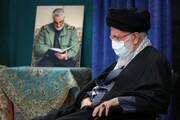 ایران به ماجراجویی نظامی اسرائیل هشدار داد