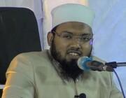 معاشرے میں پھیل رہی برائیوں کو مٹانا ہر مسلمان کی ذمہ داری ہے، سکریٹری آل انڈیا مسلم پرسنل لا بورڈ