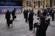 اسناد فاش شده رخنه در کاخ سعودی را فاش کرد