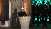 تصمیم دادگاه لاهه درباره جنایات اسرائیل روزنه امید است