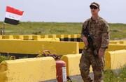 با وجود آمریکا در عراق، تروریسم هرگز به پایان نمیرسد