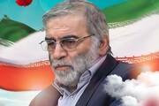 عاملان و آمران ترور شهید فخریزاده مجازات میشوند