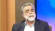 کارشناس شبکه قدس ترکیه: امام خمینی(ره) به تنهایی یک ملت بود