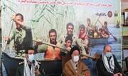 دهه فجر یادآور حماسههای ملت ایران در مقابل توطئههای دشمنان بود