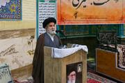انقلاب امام خمینی(ره) در جهان میدرخشد