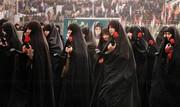 انقلاب اسلامی موجب ظهور و بروز توانمندیهای بالقوه بانوان در عرصههای مختلف شد