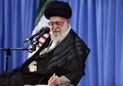 Imam Khamenei pardons, commutes prison terms of 3,840 inmates