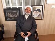 بیست دوم بهمن تجلی قدرت اسلام است