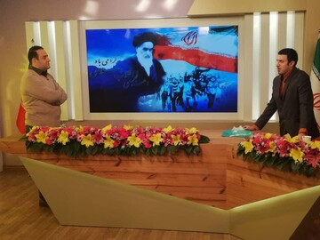 گارد شاهنشاهی ضربه سختی از انقلابیون خورد