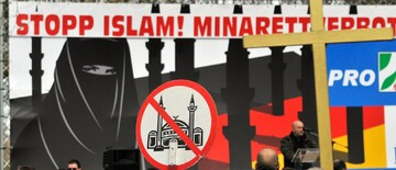 More than two attacks per day on Muslims in Germany in 2020