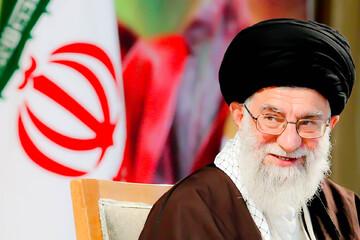 تنها مسیر حرکت به سمت تمدن نوین اسلامی پیروی از امام خامنه ای است