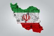 بُعد عقلانی انقلاب اسلامی برای مردم تبیین شود