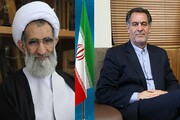 انقلاب اسلامی کاخهای استکبار را به وسیله کوخ نشینانِ مؤمن در هم کوبید