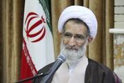 نور انقلاب اسلامی پرفروغتر شده است