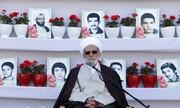 رهبری امام خمینی(ره)، ایمان و اتحاد ملت؛ رمز پیروی انقلاب اسلامی
