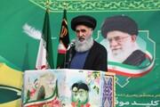 آزادی در جمهوری اسلامی به معنای واقعی کلمه محقق شده است