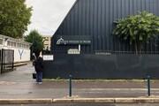 مخالفت گروههای مسلمان در فرانسه با لایحه ضداسلامی