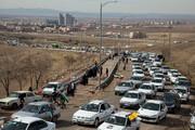 قدردانی شورای هماهنگی تبلیغات اسلامی از مردم دیار مینودری