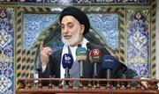 دشمنان اهل بیت(ع) جنگ علیه ایران را هدایت میکنند