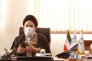 رسانه حوزه اقشار حوزوی و کارکردهای آنها را به جامعه معرفی نماید
