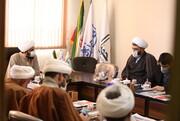 گفتمان انقلاب اسلامی، گفتمان برتر حوزههای علمیه است