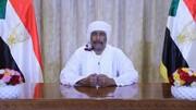 سودان: توافق با اسرائیل برای همزیستی میان ملتها است!