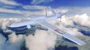 ارتش یمن بار دیگر فرودگاه بینالمللی ابها را هدف قرار داد