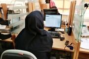 افزایش ساعات مفید کاری؛ نیازمند تغییرات فرهنگی در سبک زندگی/میانگین ساعات مفید کاری در بخش دولتی کمتر از نیم ساعت است!