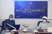 گزارشی از نشست «گام دوم انقلاب اسلامی؛ رسالت حوزه های علمیه در توسعه علوم انسانی»