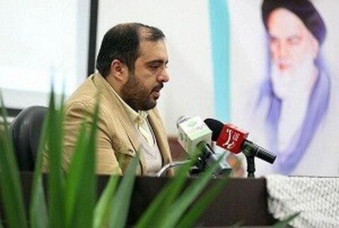 فخرالدین یوسف پور