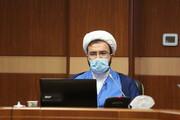 دومین همایش کتاب سال حکومت اسلامی  سی ام بهمن برگزار می شود