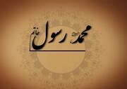 توهین کنندگان به پیامبر (ص) نه سنی اند نه شیعه