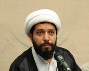 فعالیت ۱۳۰۰ گروه جهادی تخصصی امربهمعروف در کشور