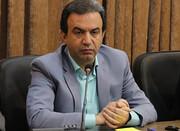 فعالیت ۱۵ هزار نیرو در خوزستان برای شناسایی سریع مبتلایان به کویید ۱۹