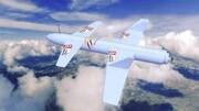 سعودی عرب کے جدہ اور ابھا ایئرپورٹ پر یمنی فوج کا ڈرون حملہ