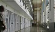 إصابة ثلاثة سجناء سياسيين بكورونا في ظل تكتم الداخلية الخليفية
