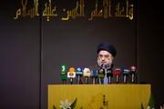 اہل عراق کو ہمیشہ سے اہل بیت اور آئمہ اطہار علیہم السلام سے شدید عقیدت ہے، ہم رہتی دنیا تک تعلیمات آل محمد (ص) کو پھیلاتے رہیں گے