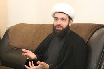 شبکه سازی در فضای طلاب جهادی کشور پیگیری و دنبال میشود